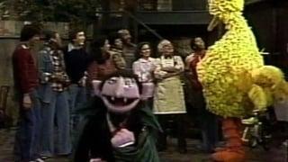 Sesame Street: Season 10 (1978) — The Movie Database (TMDb)