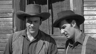 Gunsmoke (TV Series 1955-1975) — The Movie Database (TMDb)