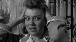 One Step Beyond: One step beyond season 1 (1959) — The Movie