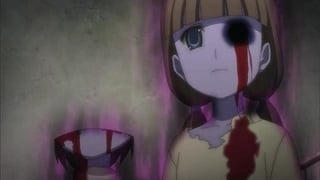 Corpse Party Tortured Souls Season 1 2013 The Movie Database