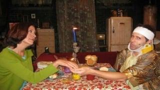 iCarly: Season 2 (2008) — The Movie Database (TMDb)