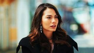 Erkenci Kuş: Season 1 (2018) — The Movie Database (TMDb)