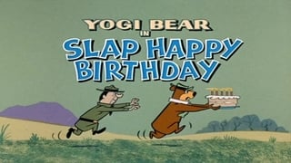 The Yogi Bear Show Season 1 1961 The Movie Database Tmdb