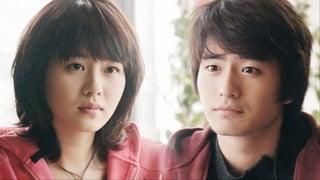 Alone in Love: Season 1 (2006) — The Movie Database (TMDb)