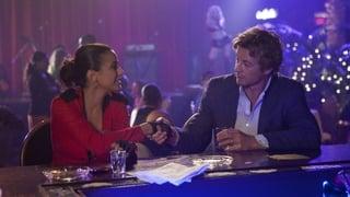 Essex speed dating události