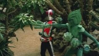 Kamen Rider: Kamen Rider (1971) — The Movie Database (TMDb)