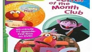 Sesame Street: Season 0 — The Movie Database (TMDb)