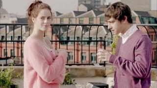 Skins: Season 7 (2013) — The Movie Database (TMDb)