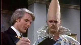 Saturday Night Live (TV Series 1975- ) — The Movie Database