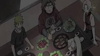 Naruto Shippūden (TV Series 2007-2017) — The Movie Database