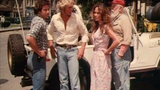The Dukes of Hazzard: (1980) — The Movie Database (TMDb)
