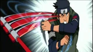 Naruto Shippūden (TV Series 2007-2017) — The Movie Database (TMDb)