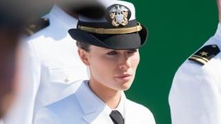 The Last Ship: Season 1 (2014) — The Movie Database (TMDb)