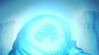 Avatar poslední kvíz z roku na airbender