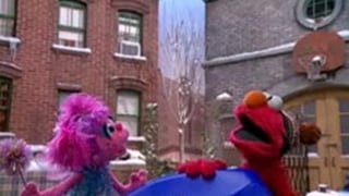 Sesame Street: Season 40 (2009) — The Movie Database (TMDb)