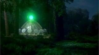 UFO: Season 1 (1970) — The Movie Database (TMDb)