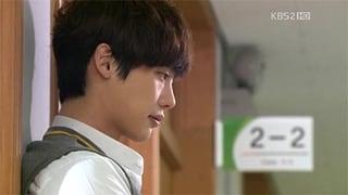 School 2013: Season 1 (2012) — The Movie Database (TMDb)