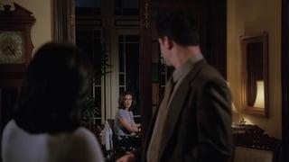 Charmed (TV Series 1998-2006) — The Movie Database (TMDb)