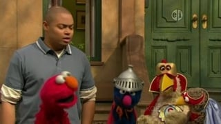 Sesame Street: Season 41 (2010) — The Movie Database (TMDb)