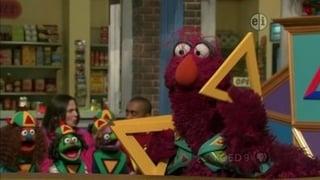 Sesame Street: Season 41 (2010) — The Movie Database (TMDb)