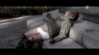 Filip och fredrik tjernobyl