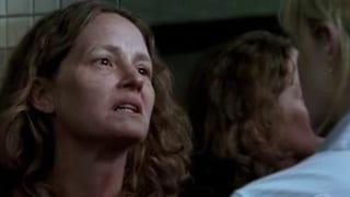 Cold Case (TV Series 2003-2010) — The Movie Database (TMDb)