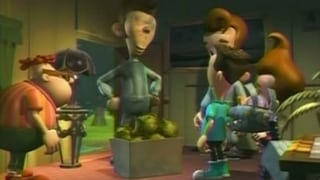 The Adventures of Jimmy Neutron: Boy Genius: Season 3 (2004
