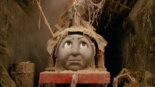 Thomas & Friends: Season 4 (1994) — The Movie Database (TMDb)