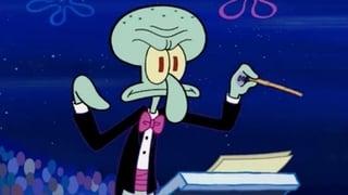 Spongebob Squarepants Season 6 2008 The Movie Database Tmdb