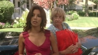 Desperate Housewives Season 6 2009 The Movie Database Tmdb Clips from episode 1 to episode 5. the movie database