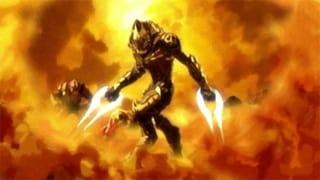 Halo Legends Season 1 2010 The Movie Database Tmdb