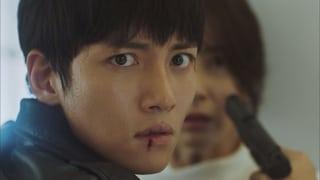 The K2: Season 1 (2016) — The Movie Database (TMDb)