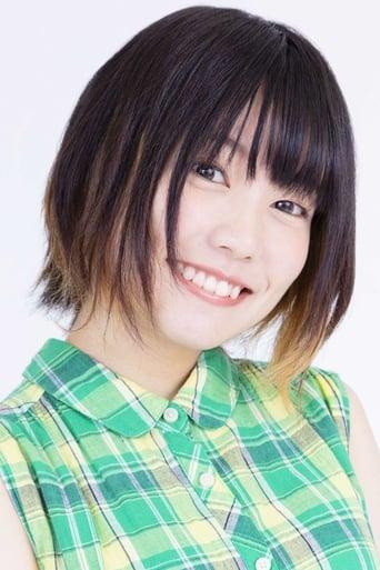 Image of Kaede Hondo