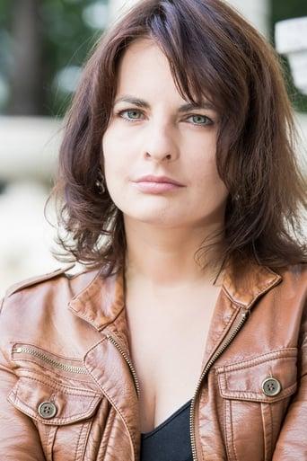 Carolina Rath