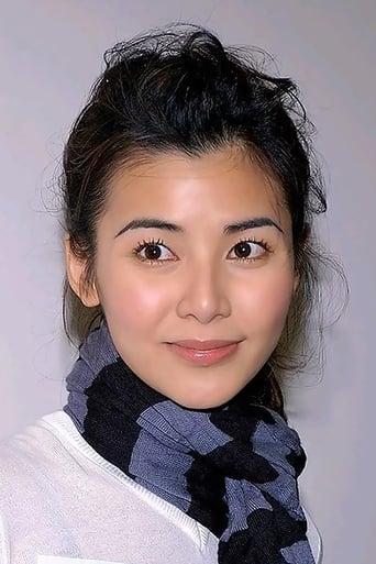 Image of Yoyo Mung