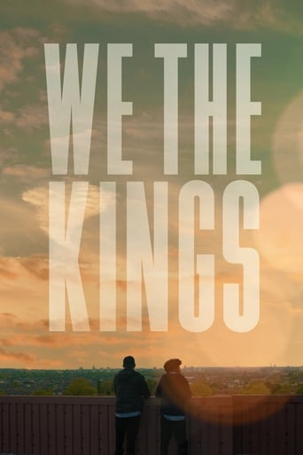 Image We the Kings