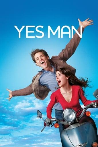 Yes Man (2008)
