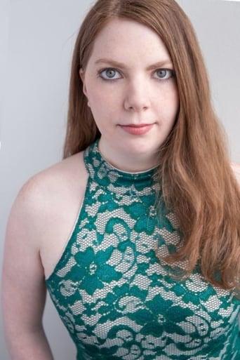 Image of Angel Kerns