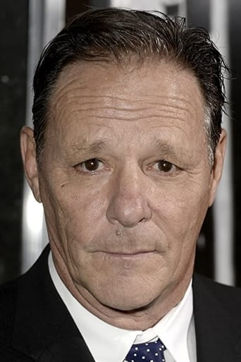 Image of Chris Mulkey