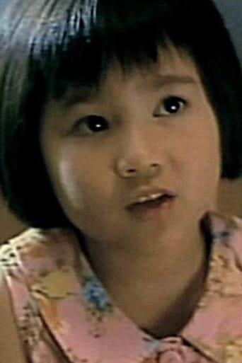 Image of Chang Yin-Ting