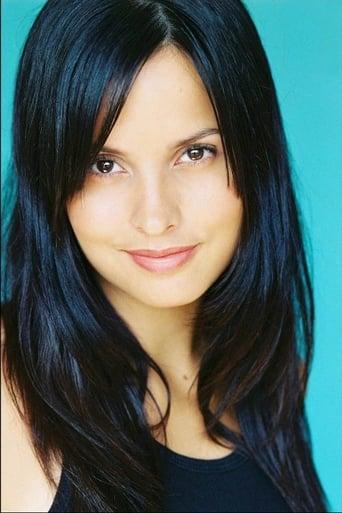 Image of Dani Playel