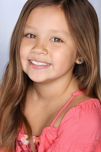 Image of Violet Grace Schaffer