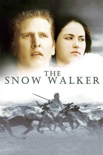 The Snow Walker (2004)