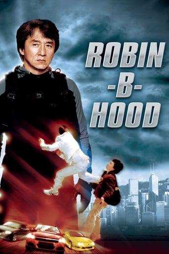 Rob-B-Hood (2006)