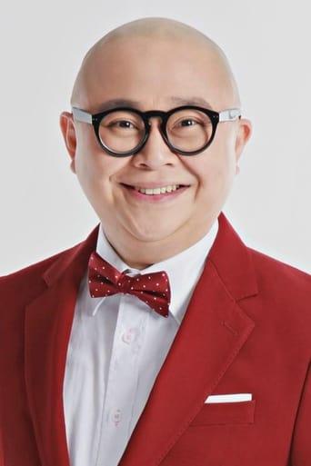 Image of Bob Lam