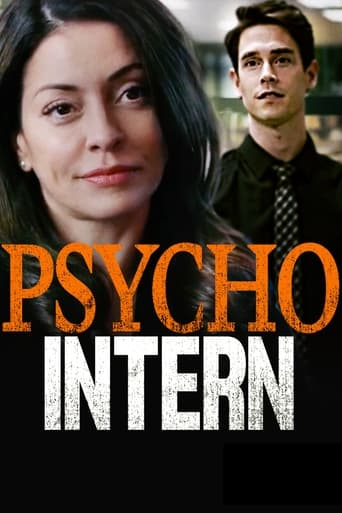 watch Psycho Intern free online 2021 english subtitles HD stream