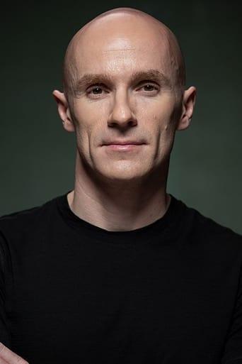 Image of Michael Bean