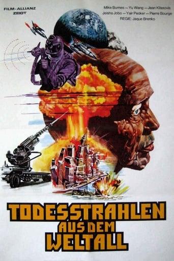 The Last War (1967)