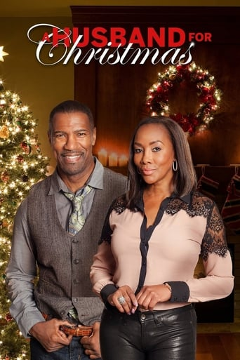 watch A Husband for Christmas free online 2016 english subtitles HD stream