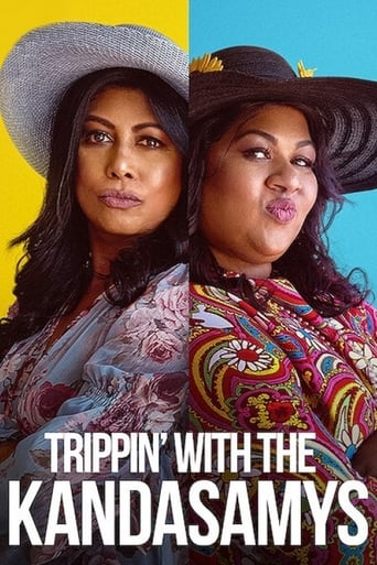 watch Trippin' with the Kandasamys free online 2021 english subtitles HD stream